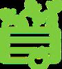 organic icon 1