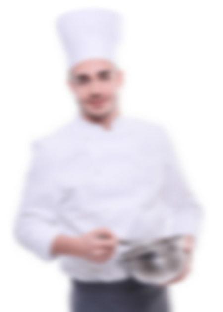 bakery baker img