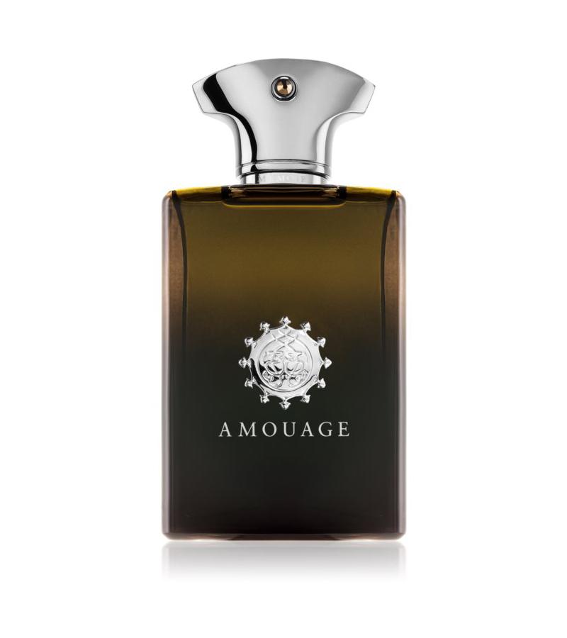 Amouage Memoir tester parfum barbati