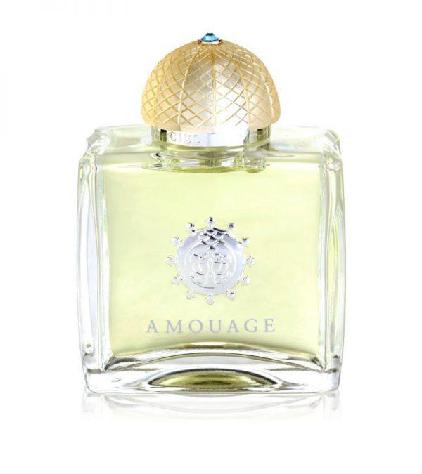 Amouage Ciel Woman tester parfum femei