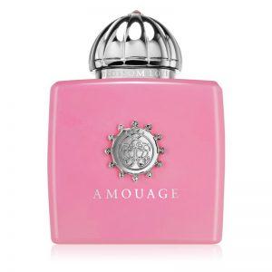 Amouage Blossom Love tester parfum femei