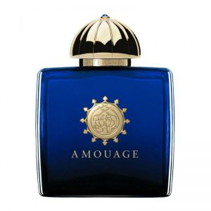 Amouage Interlude Woman tester parfum femei