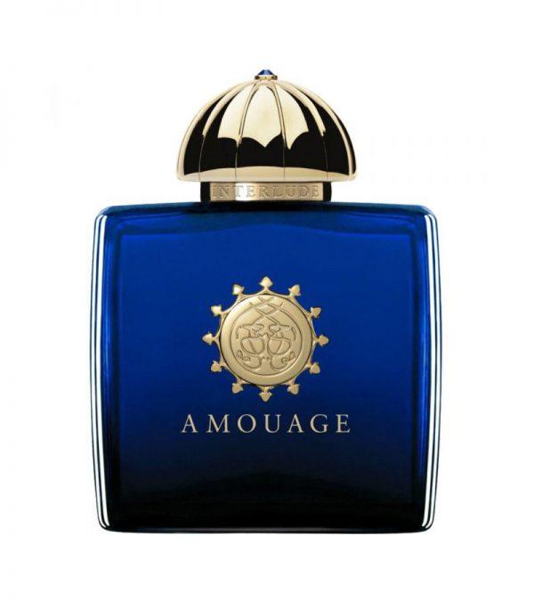 Amouage Interlude Woman tester parfum femei