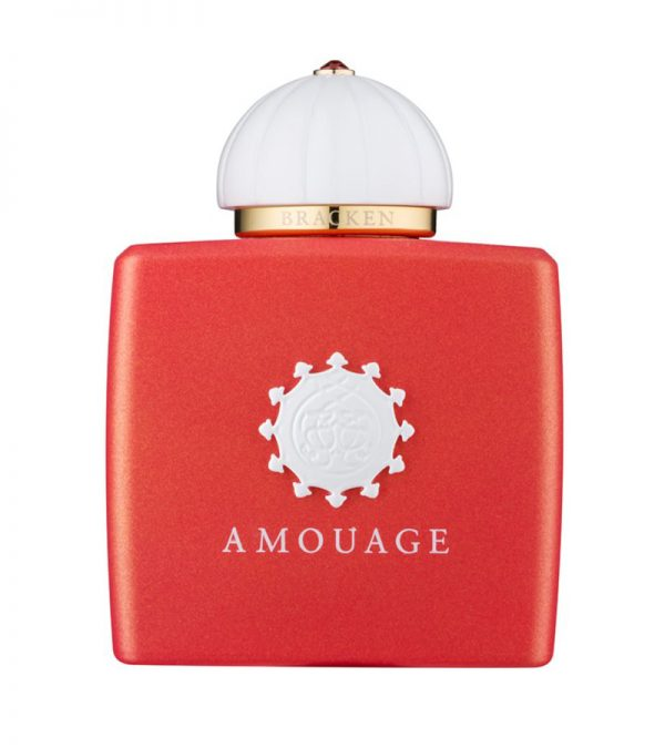 Amouage Bracken Woman tester parfum femei