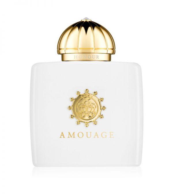 Amouage Honour Woman tester parfum femei