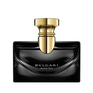 bvlgari jasmin noir tester parfum
