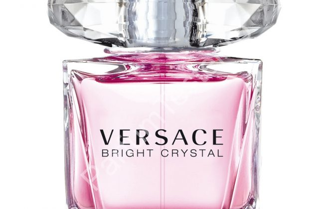 Versace-Bright-Crystal-Tester