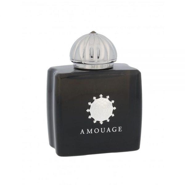 Amouage Memoir tester parfum femei