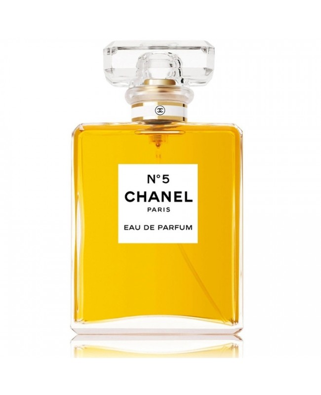 chanel n5 100 ml tester original