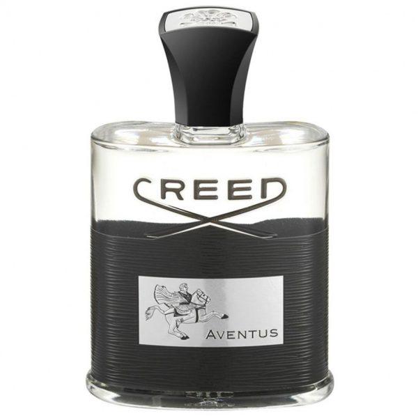 creed 910x910 1