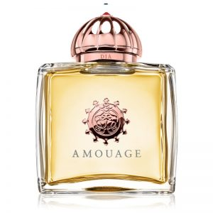 Amouage Dia Woman tester parfum femei
