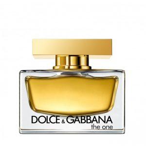 dolcegabbana-the-one-