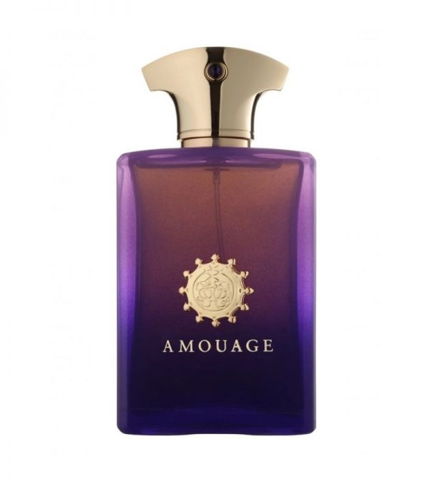 Amouage Myths Man tester parfum