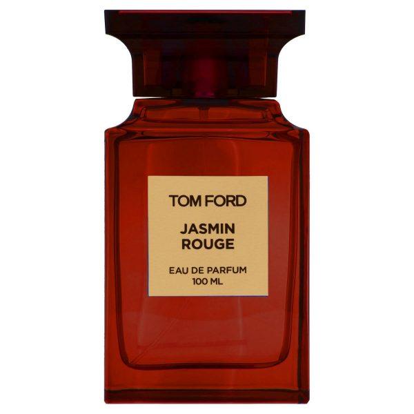 jasmin-rouge-eau-de-parfum