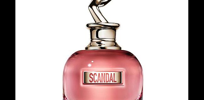 jean-paul-gaultier-scandal-by-night