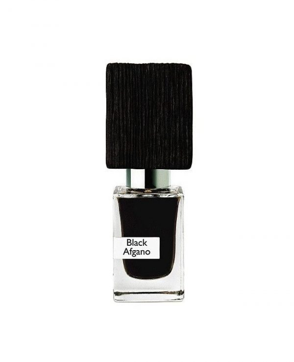 nasomatto-black-afgano parfum tester