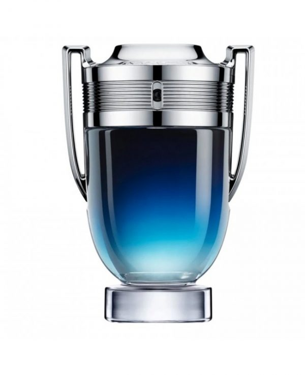 paco rabanne invictus legend 100 ml tester original
