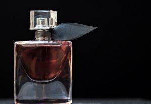 ce este parfum tester