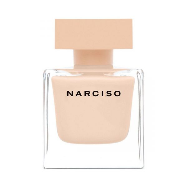 Narciso Rodriguez Poudrée tester