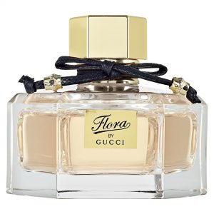 Gucci Flora by Gucci tester