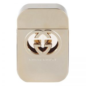 Gucci Guilty For Women tester