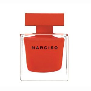 Narciso Rodriguez Narciso Rouge tester