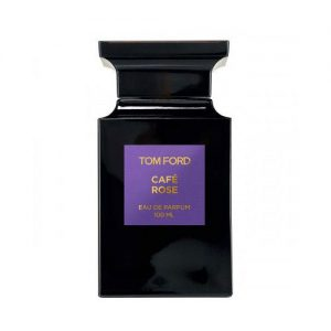 Tom Ford Café Rose