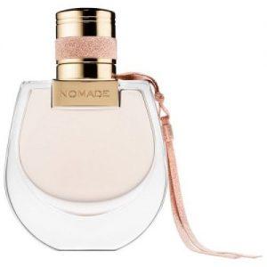 Chloé Nomade – Apa de Parfum