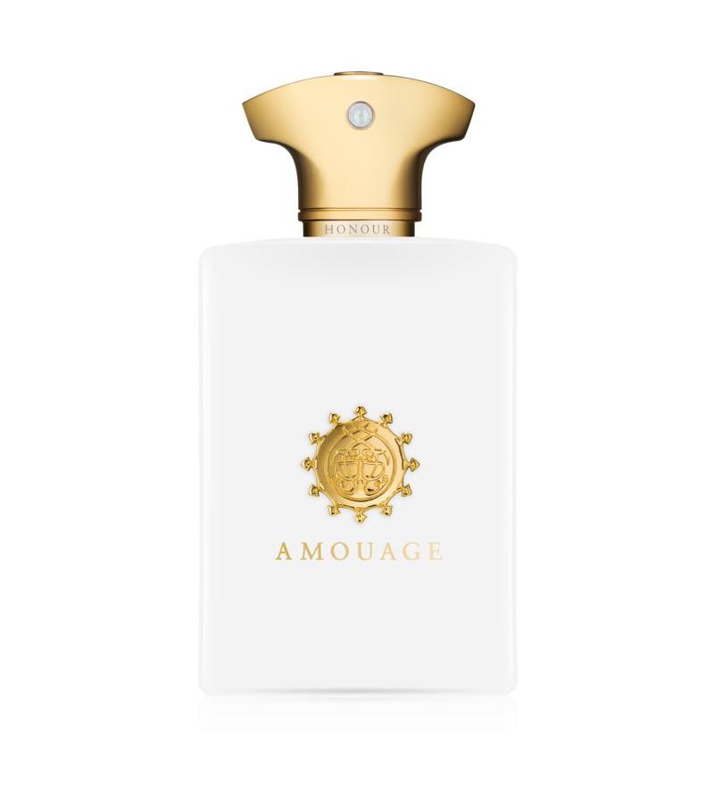 Amouage Honour Man tester parfum barbati