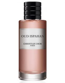 Christian Dior La Collection Privee Oud Ispahan