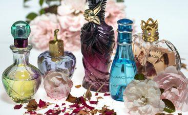parfumuri testere