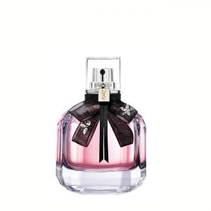 parfum YVES SAINT LAURENT MON PARIS