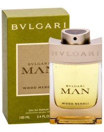 bvlgari-man-wood-neroli-apa-de-parfum-pentru-barbati-100-ml-296851