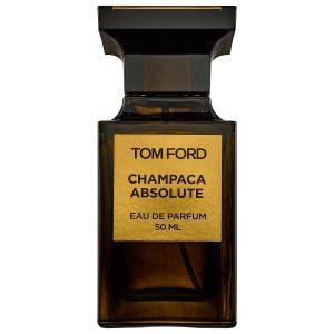 champaca absolute eau de parfume apa de parfum 50  33209 1 1575297732