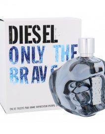 diesel-only-the-brave-apa-de-toaleta-pentru-barbati-125-ml-192996