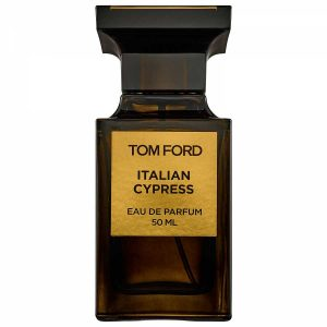 tom ford italian cypress 50 ml edp unisex top quality tom ford tom ford addtocart 125241 51 B