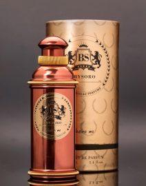 desire-me-100-ml-edp-kadin-parfum--8bd5-