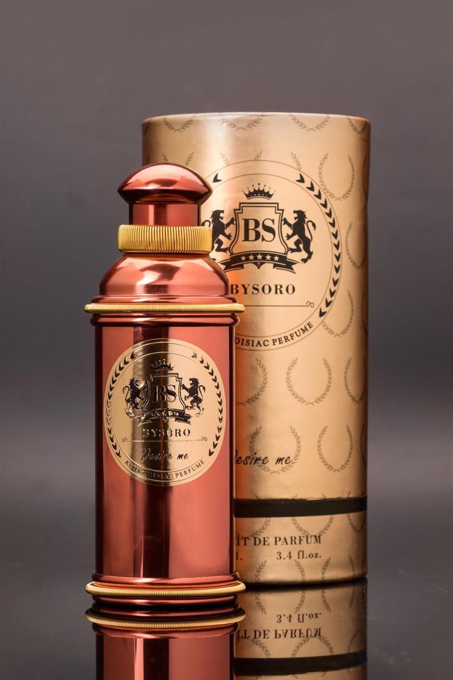 desire me 100 ml edp kadin parfum 8bd5
