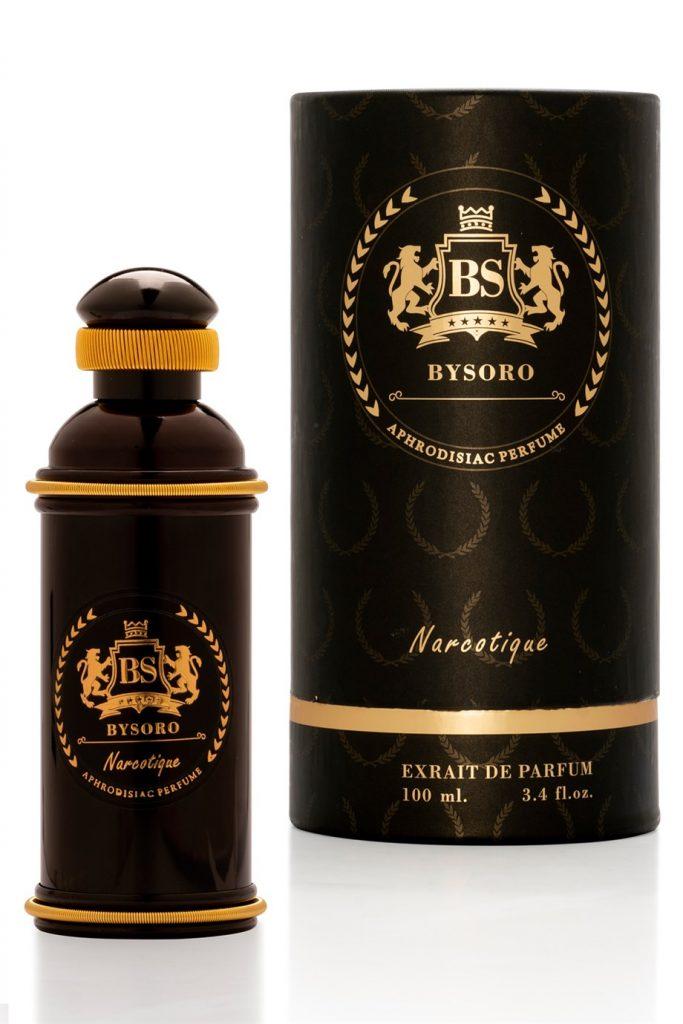 narcotique 100 ml edp erkek parfum c96098